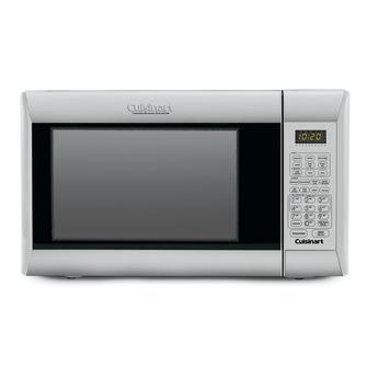 Whirlpool microwave oven reviews